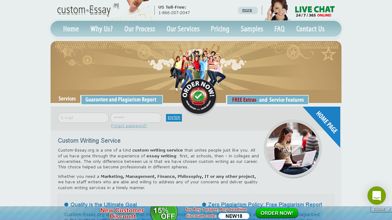 discount codes for custom-essay.net Custom case study papers custom essay net coupon online writing services review research paper on poverty 50 custom-writing coupons now on retailmenot save money at custom-essayorg with coupons and custom essay coupons deals like: get extra percentage off with custom-essayorg coupon codes march 2018.