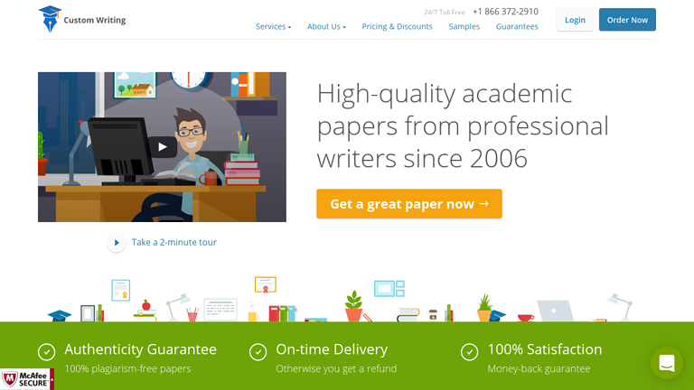 custom writers review Essay writing service reviews from customers essayskills is a noncommercial service aimed to help students to select the best essay writing service here we have gathered reviews of the most popular custom writing services that will provide all-encompassing information about the service.
