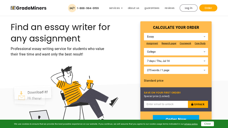 Health Essay Sample Checklist By Bestessaysitescom Thesis For Compare Contrast Essay also Example Of English Essay Grademinerscom Review  Discount Code  Bestessaysitescom Short English Essays For Students