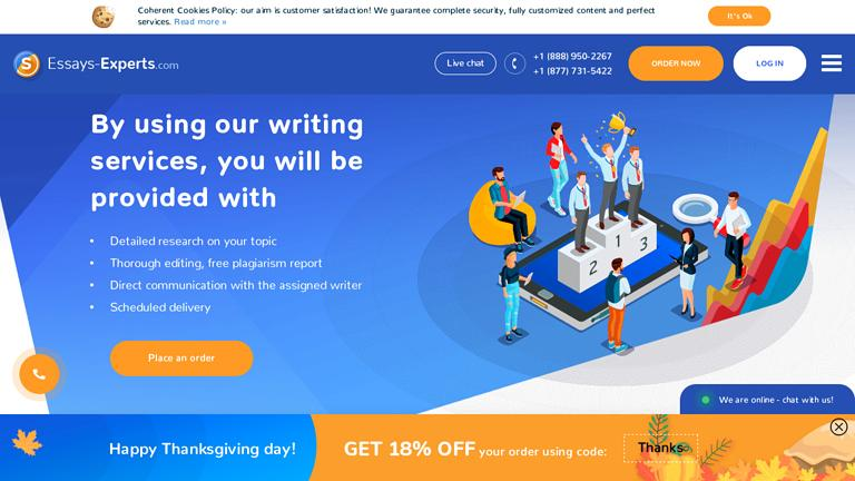 Thesis Statement Example For Essays Essaysexpertscom Example Of A Thesis Statement For An Essay also Paper Vs Essay Essaysexpertscom Review  Discount Code  Bestessaysitescom Thesis Statement For Analytical Essay