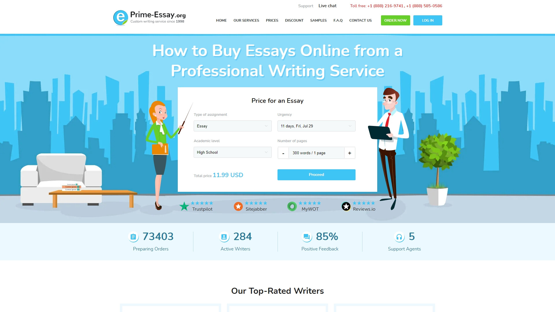 Business Communication Essay Primeessayorg Process Paper Essay also Essay Thesis Statement Primeessayorg Review  Discount Code  Bestessaysitescom Short English Essays For Students